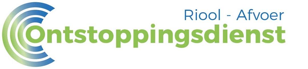 Ontstoppingsdienst logo